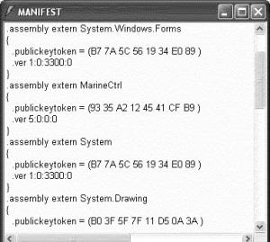 assembly-manifest