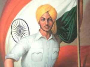 Bagata Singh