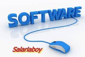 Create Restaurants Software