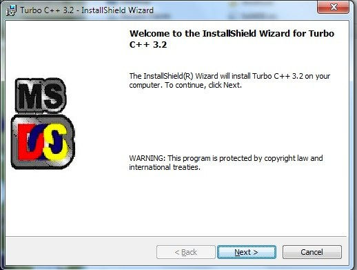 How to install and use famous software c and c++ latest version 3.2